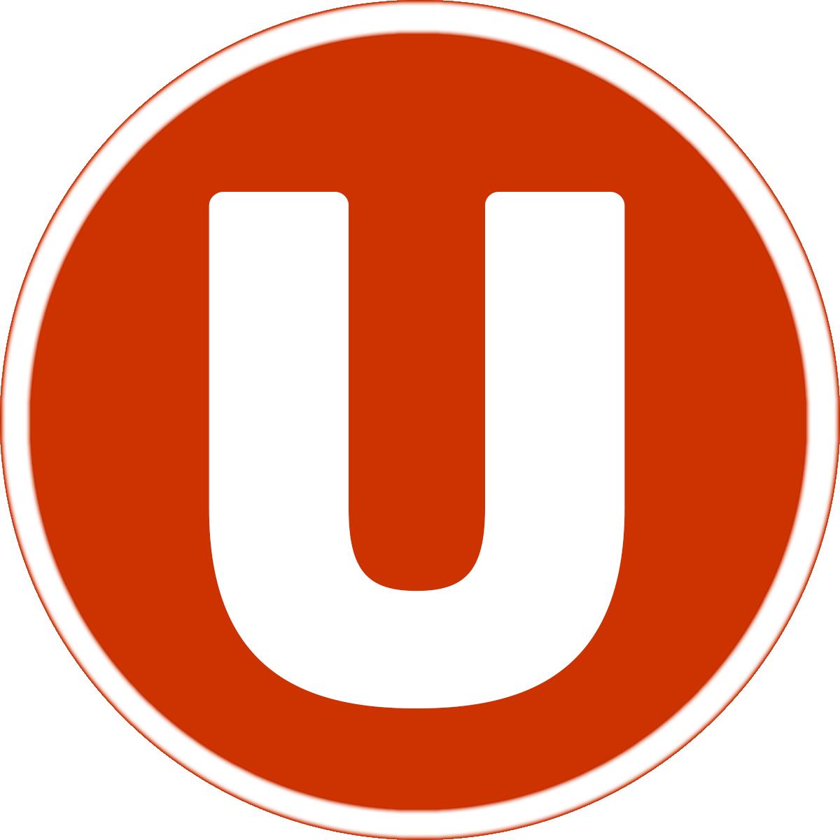 UmmahServe.com